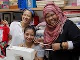 Gambar sampul Promosi Ciri Khas Indonesia Lewat Produk Handmade dan Slogan Unik ala Indonesia Loh