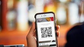 Bank Indonesia Bakal Luncurkan Standar Pembayaran QR Code