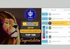 IPB Masuk Top 100 QS World University Ranking