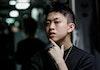 Semakin Gemilang, Rapper Muda Indonesia ini Berkolaborasi dengan Dua Lipa