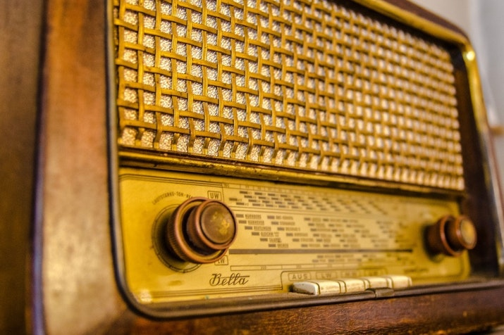 Bung Tomo dan Perjuangannya Mempertahankan Kemerdekaan Indonesia Lewat Radio Pemberontakan
