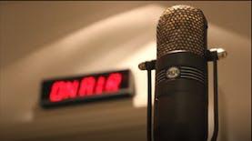 Kemasan Baru Radio Perhimpunan Pelajar Indonesia