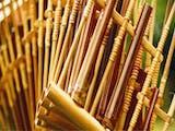 Angklung dan Singkong Wakili Indonesia dalam Pameran Kebudayaan Asia di Kanada