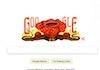 Google Rayakan 25 Tahun Bunga Nasional Indonesia Rafflesia Arnoldi