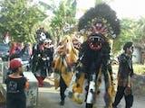 Dibalik Makna Budaya Syukuran Desa Se-Nusantara