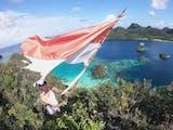 Gambar sampul Keren! Inilah 7 Destinasi Wisata Indonesia yang Mendunia