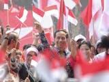 """Gambar sampul Rangkaian Perayaan """"Merdeka 71"""" di Istana Merdeka"""