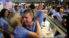 Ratusan Ilmuwan NASA Akan ke Tidore Maret 2016. Ada apa?