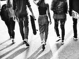 Gambar sampul Kemenkeu Rangkul Generasi Muda dengan #UangKita. Apa Itu?
