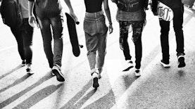 Kemenkeu Rangkul Generasi Muda dengan #UangKita. Apa Itu?