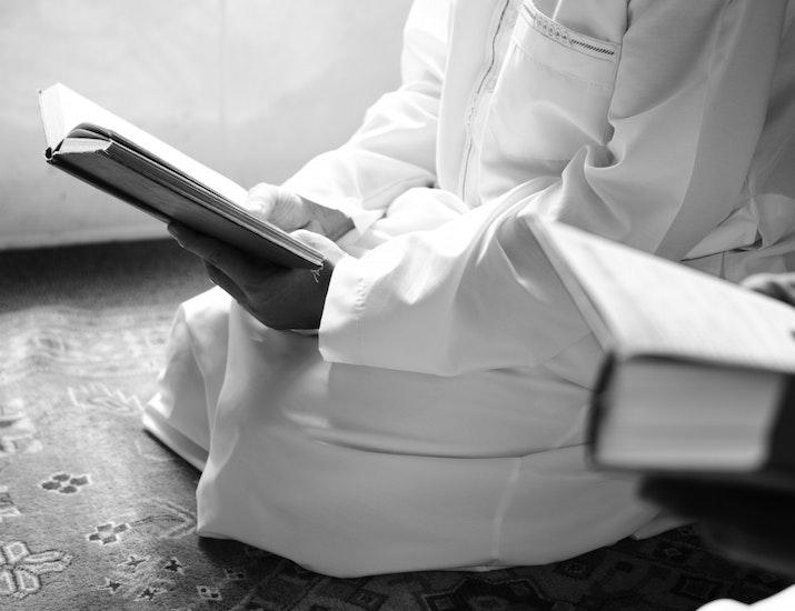 Uli Satria, Jagoan Indonesia di Lomba Tahfiz Asia Tenggara
