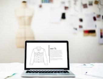 Menuju Pemerataan Ekonomi Dengan E-Commerce
