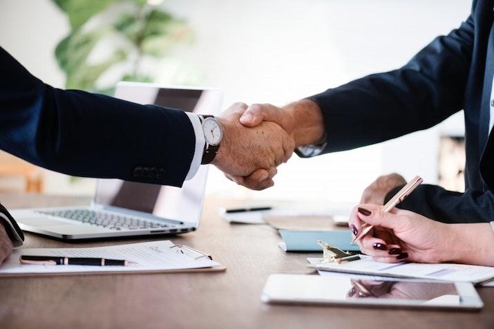Prospek Bisnis di Indonesia, Kesempatan dalam Ketidakpastian