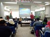 Gambar sampul Tak Hanya Belajar, Pelajar Formosa Jadi Pelopor Pendidikan Masyarakat
