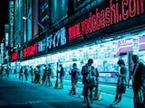 Gambar sampul Benarkah Korea Selatan Sudah Lebih Maju dari Jepang?