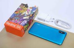 10 Tahun Berkarya, Xiaomi Angkat Tema Hari Kemerdekaan Indonesia