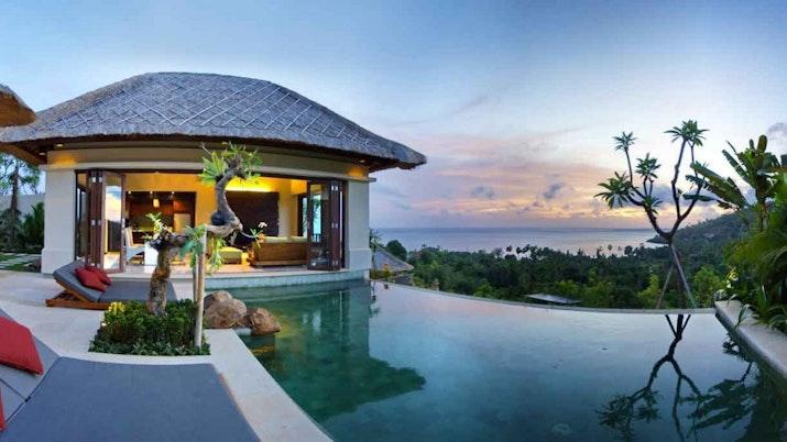 Indonesia Negara Paling 'Selow' di Dunia. Kok Bisa?