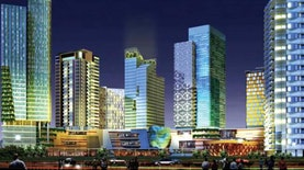 """Is """"Remarkable Indonesia"""" The New """"Incredible India"""" For Investors?"""