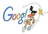 Inilah Sosok Sebelum Susi Susanti yang Berada di Laman Google Hari Ini