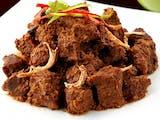 Gambar sampul Inilah 6 Makanan Nasional Indonesia yang Diakui Dunia