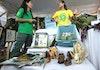 100 Tahun Tangkoko: Menelisik Perjalanan Panjang Konservasinya