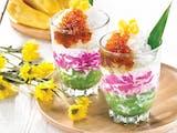 Buat Yang Mudik ke Jawa, Jangan Lupa Coba Berbagai Macam Es Dawet ini! (Part II)