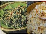 Gambar sampul Kuliner Unik Yang Wajib Dicoba Jika Berkunjung ke Pulau Flores, Nusa Tenggara Timur.