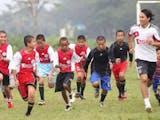 Gambar sampul Resmi! Pemain Muda Ajax Amsterdam ini Bakal Bisa Bermain untuk Timnas Indonesia