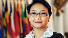 Pidato Menlu Retno tentang Diplomasi Digital Jadi Pidato Terbaik Tahun 2016!