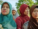 "Selain ""Tilik"", Ini Daftar Film Pendek Terbaik Indonesia yang Wajib Tonton"