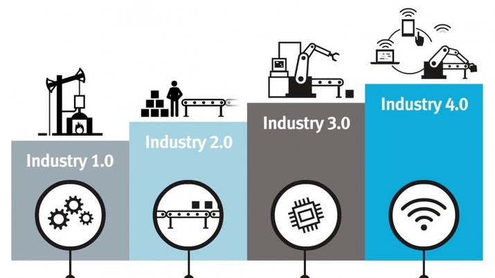 Pelindo III dan Upaya Digitalisasi Pelabuhan Indonesia