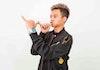 Reza Arap dipilih menjadi Co-Founder Anak Perusahaan YG Entertainment