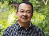 Gambar sampul Keenam Kalinya, Rhenald Kasali Masuk Jajaran Top 30 Global Gurus in Management