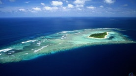 RI disambut baik sebagai anggota Melanesia terbaru