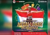 Rica Oktavia, Atlet Para-atletik Yang Menyumbang Emas Sekaligus Pecahkan Rekor Asia