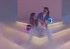 Rich Brian Berkolaborasi dengan Idol K-Pop di Lagu Terbarunya