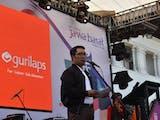 Gambar sampul Kini Bandung Miliki Platform Digital Untuk Destinasi Wisatanya