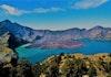 Semakin mendunia,  UNESCO Akui Dua Geopark Indonesia