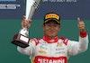 Kenalkah Anda Dengan Para Pebalap Formula 1 Asal Asia Tenggara Ini?