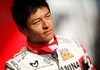Rio Haryanto Heading for GP2!