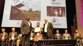 Wow, Surabaya Raih Penghargaan Ini Dari UNESCO