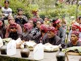Gambar sampul Ritual Ruwat Desa, Representasi Rasa Cinta kepada Sang Babat Alas di Desa Pagerngumbuk