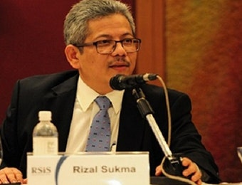 Perayaan Eratnya Hubungan Diplomatik Indonesia-Inggris