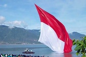 Indonesia Is Not Perfect, Yet It Is Worth Fighting For !