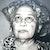Rohana Kudus, Jurnalis Perempuan dengan Gelar Pahlawan