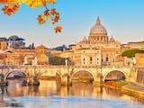 Gambar sampul Keren! Tim Paduan Suara Asal Manado Berjaya di Roma
