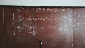 #KirimBudi, Gerakan Pendidikan Libatkan Publik
