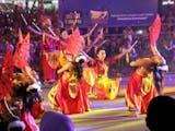 Tak Hanya Jember, Pacitan Juga Punya Festival Tahunan. Intip Keseruannya Disini Yuk!