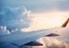 Urusan Terbang Tepat Waktu, Indonesia Juara Satu