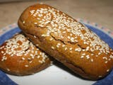 Gambar sampul Roti Gambang- Roti Khas Betawi Yang Mulai Tenggelam